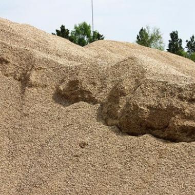 Купить крупнозернистый песок в Оренбурге