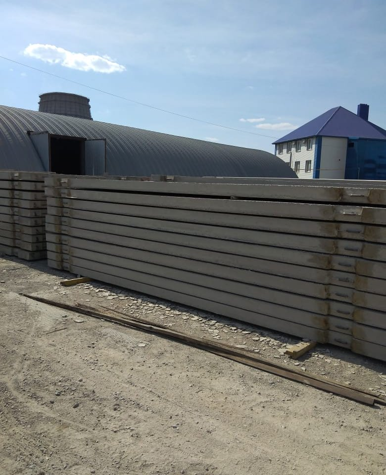 Заказать бетон в оренбурге керамзитобетон кирпич