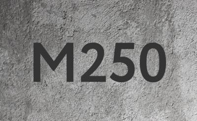 М250 п4 бетон бетон предложения