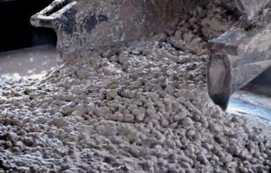 Заказ бетона оренбург цемент цена за тонну москва