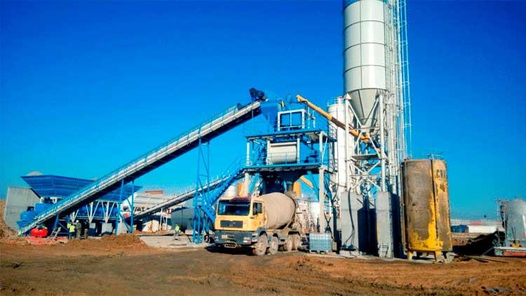 Купить бетон в оренбурге с доставкой цена строительный раствор на основе извести
